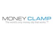 Money Clamp