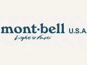 MontBell coupon and promotional codes