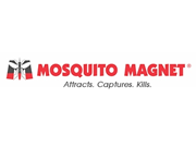 MosquitoMagnet