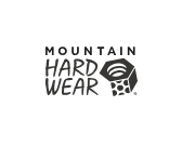 Mountain Hardwear coupon code