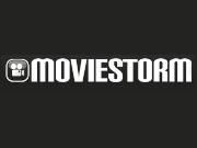 Moviestorm