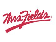 Mrs. Fields Gifts