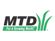 MTD coupon and promotional codes