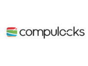 Compulocks coupon code
