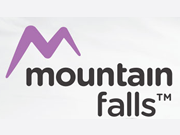 Mountain Falls coupon code