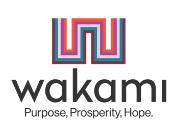 Wakami Global coupon code
