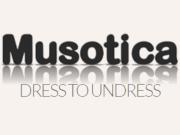Musotica Wear