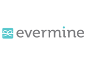 Evermine coupon code