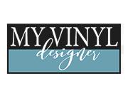My Vinyl Designer