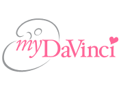 myDaVinci coupon code