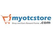 myotcstore discount codes