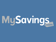 MySavings.com coupon and promotional codes