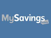 MySavings.com