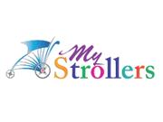 MyStrollers