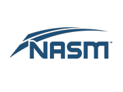 NASM coupon and promotional codes
