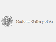 National Gallery of Art Tours