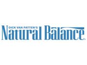 Natural Balance Dog Food Coupons >> Natural Balance Dog Food Black Friday Get 20 Off Promo 2019