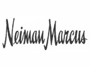 Neiman Marcus coupon and promotional codes