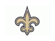 New Orleans Saints coupon code