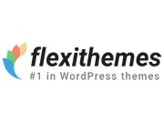 Flexit Temes