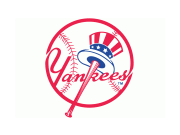 New York Yankees coupon and promotional codes