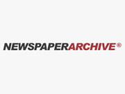 NewspaperARCHIVE coupon and promotional codes