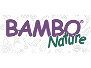 Bambo Nature coupon code