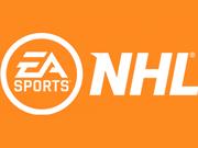 NHL EA Sports