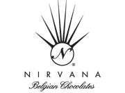 Nirvana Chocolates