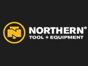 Northern Tool coupon code