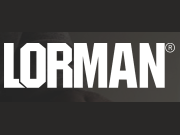 Lorman coupon code