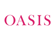 Oasis Fashions Limited