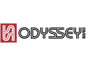 Odyssey20/20