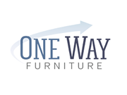 OneWayFurniture coupon code