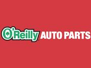 oReilly Auto