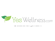 Yes Wellness discount codes