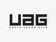 UAG Urban Armor Gear