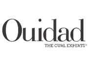 Ouidad coupon and promotional codes