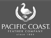 Pacific Coast coupon code