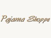 Pajama shoppe