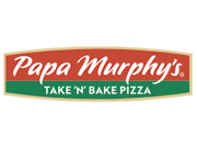 Papa Murphy's Pizza coupon code