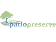 Patio Preserve