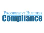 PB Compliance
