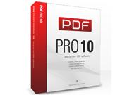 PDFPro10