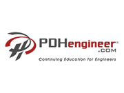 PDHengineer coupon code