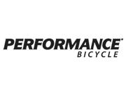 Performance Bike