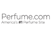 Perfume coupon and promotional codes