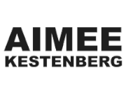 Aimee Kestenberg coupon code