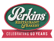 Perkins Restaurant & Bakery coupon code