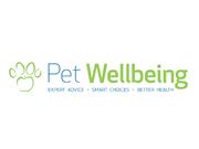 PetWellbeing